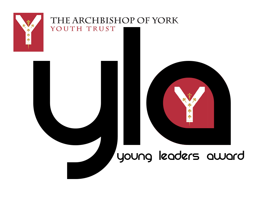 York Young Leaders Award | Chelmsford Diocese Board of Education